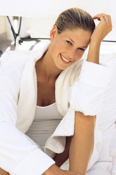 Tranquillity Spa & Beauty - Accommodation Bookings