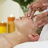 Nature's Energy Natural Therapies Centre & Day Spa - Accommodation Bookings
