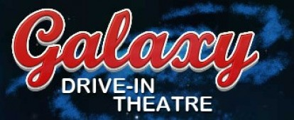 Galaxy Drive-in Theatre - Accommodation Bookings