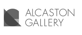 Alcaston Gallery - Accommodation Bookings