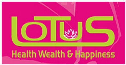 Lotus Massage - Accommodation Bookings