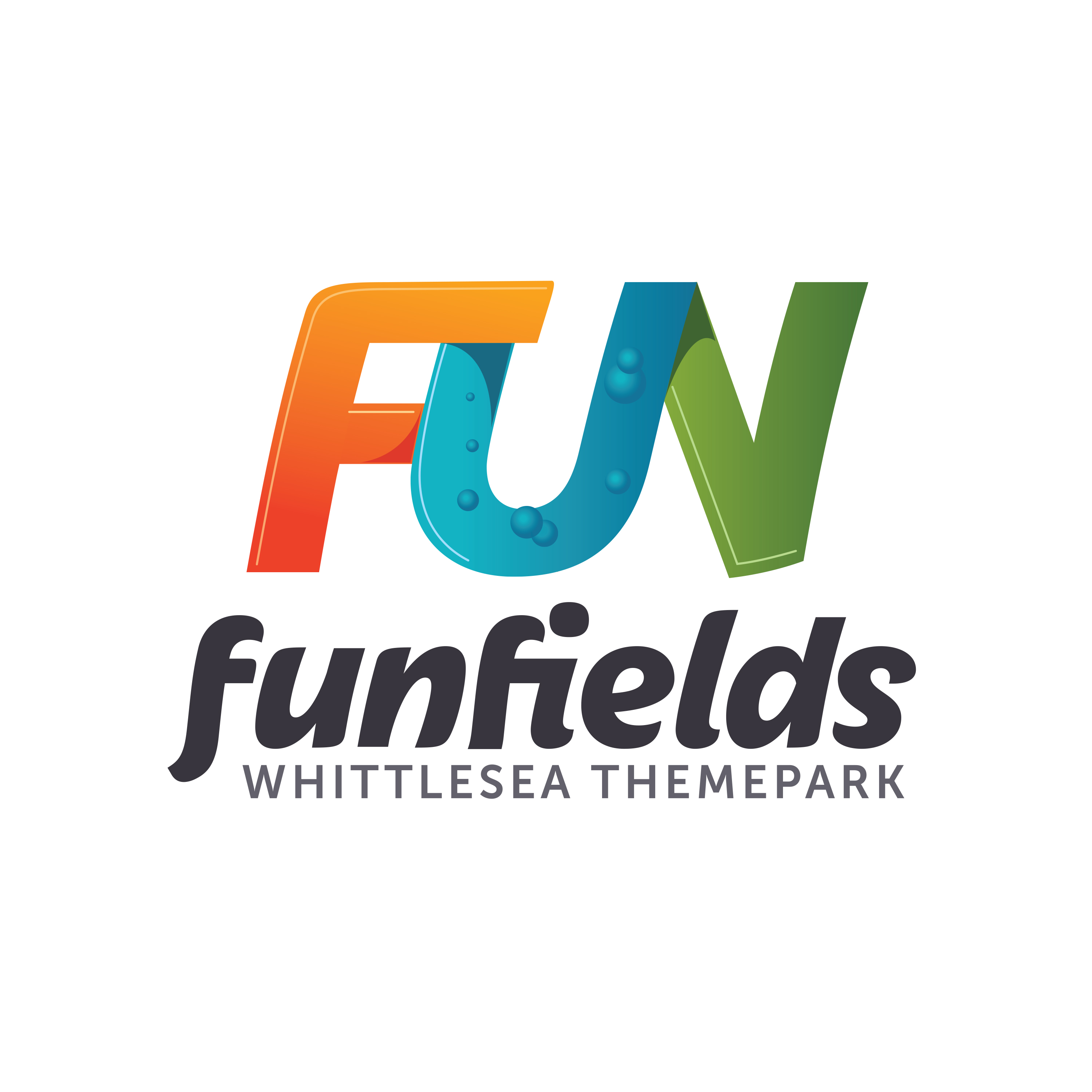 Funfields - Accommodation Bookings