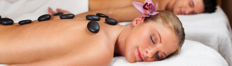 Essence Spa and Beauty - Accommodation Bookings
