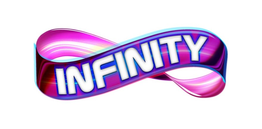 Infinity - Accommodation Bookings