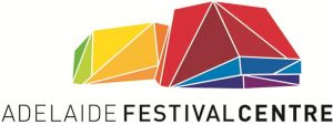 Adelaide Festival Centre - Accommodation Bookings