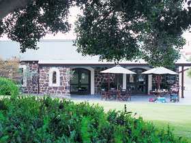 Hardys Tintara Cellar Door - Accommodation Bookings