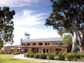 Wirra Wirra Vineyards - Accommodation Bookings