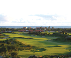 Secret Harbour Golf Links - Accommodation Bookings
