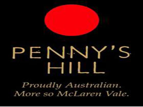 Penny's Hill Cellar Door - Accommodation Bookings
