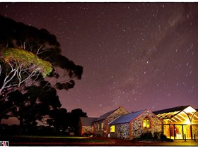 Chapel Hill Winery - Accommodation Bookings