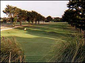 South Lakes Golf Club - Accommodation Bookings