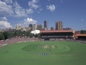 Adelaide Oval Tours and Museums - Accommodation Bookings