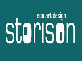 Storison - Accommodation Bookings