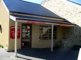 Humbugs of Hahndorf - Accommodation Bookings