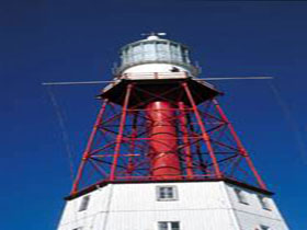 Cape Jaffa Lighthouse - Accommodation Bookings