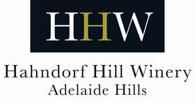 Hahndorf Hill Winery - Accommodation Bookings