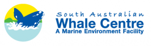 South Australian Whale Centre - Accommodation Bookings