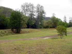 Brooyar State Forest - Accommodation Bookings