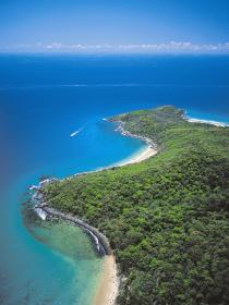 Noosa National Park - Accommodation Bookings