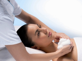 Aqua Day Spa at Sheraton Noosa Resort and Spa - Accommodation Bookings