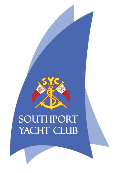 Southport Yacht Club Incorporated - Accommodation Bookings