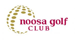 Noosa Golf Club - Accommodation Bookings
