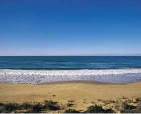 Nooramunga and Corner Inlet Marine  Coastal Parks - Accommodation Bookings