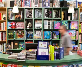 Lorne Beach Books - Accommodation Bookings