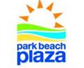Park Beach Plaza - Accommodation Bookings