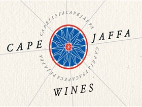 Cape Jaffa Wines - Accommodation Bookings