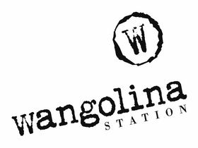 Wangolina Station - Accommodation Bookings