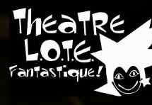 Theatre Lote - Accommodation Bookings