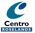 Centro Roselands - Accommodation Bookings