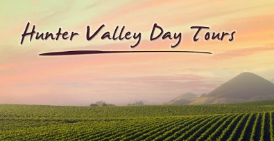 Hunter Valley Day Tours - Accommodation Bookings