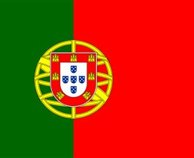 Portugal Embassy of - Accommodation Bookings
