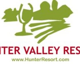 TeamActivity Hunter Valley - Accommodation Bookings