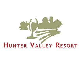 Hunter Valley Cooking School at Hunter Resort - Accommodation Bookings