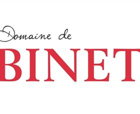 Domaine De Binet - Accommodation Bookings