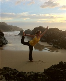 Devinely Fit Yoga and Lifestyle - Accommodation Bookings