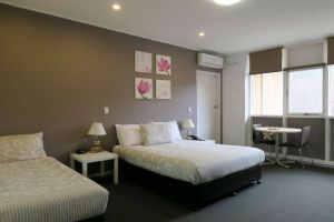Lyndoch Hill - Accommodation Bookings