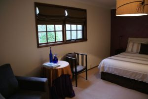 Yallambee Bed and Breakfast - Accommodation Bookings
