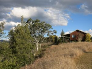 Barrington Hideaway - Accommodation Bookings