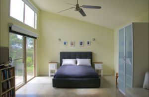Tilba Coastal Retreat - Accommodation Bookings