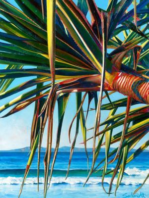 Susan Schmidt Art - Accommodation Bookings