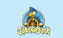 Quackr duck - Accommodation Bookings