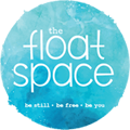 The Float Space - Accommodation Bookings