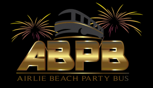 Airlie Beach Party Bus - Accommodation Bookings