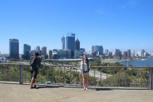 Best of Perth and Fremantle Day Tour - Accommodation Bookings