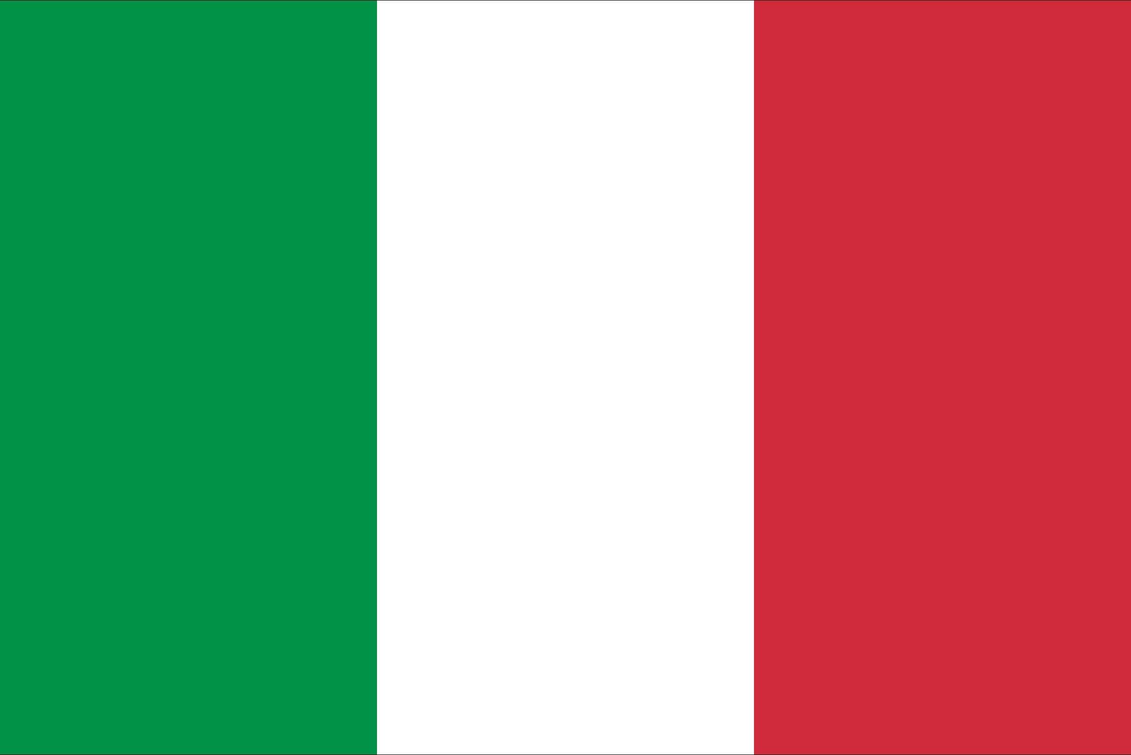 Italy Embassy of - Accommodation Bookings