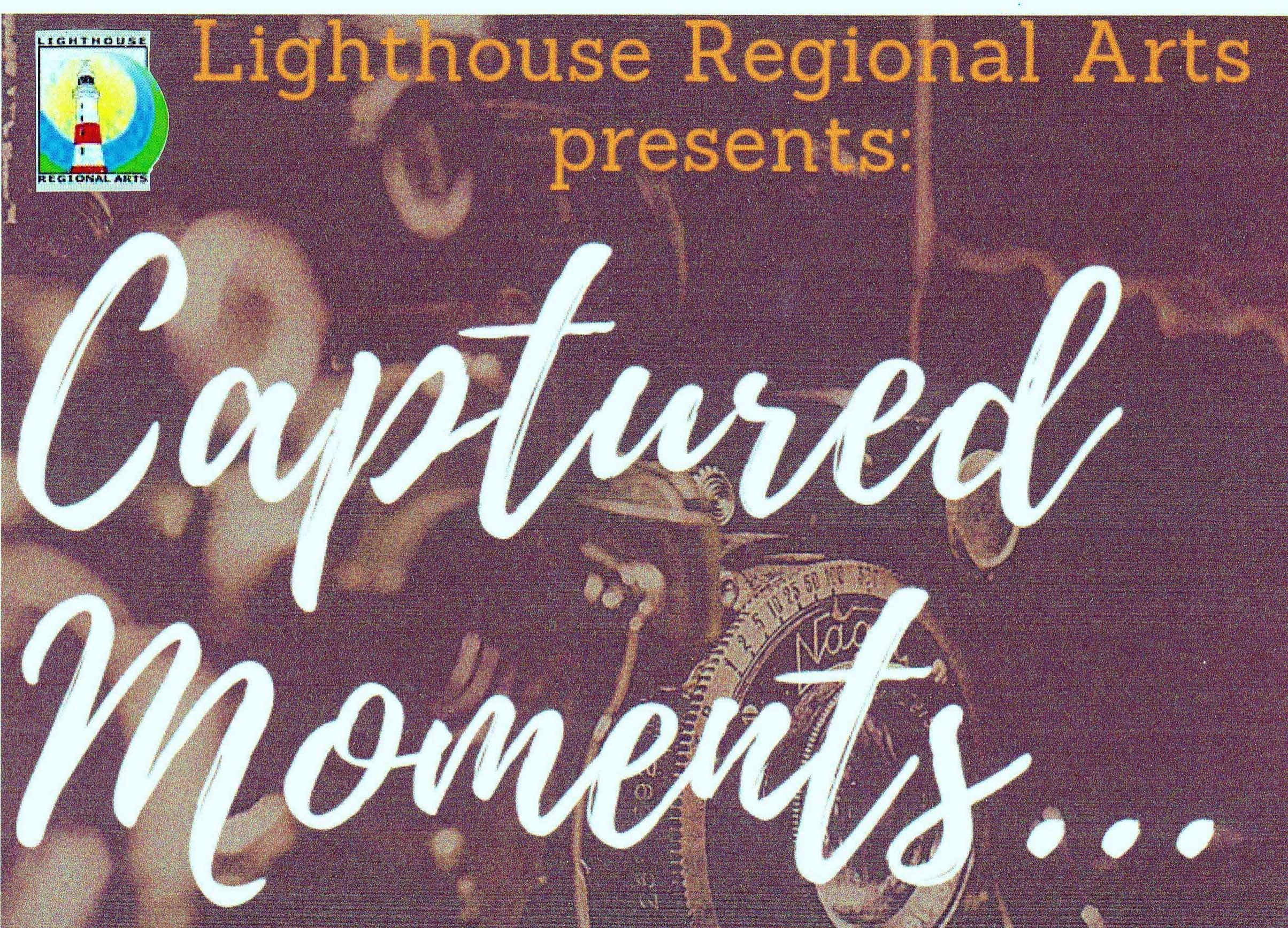 Watch House Exhibition  Captured Moments - Accommodation Bookings